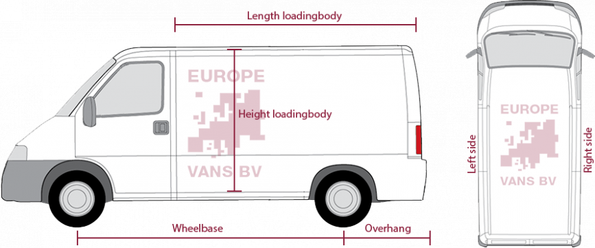 large-vehicle-dimensions8