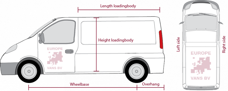 medium-vehicle-dimensions7
