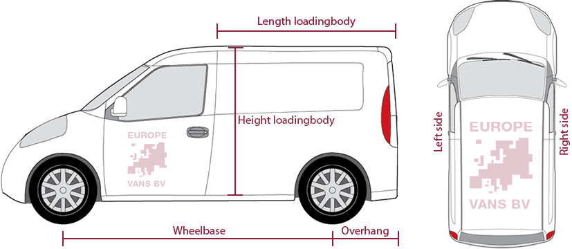 small-vehicle-dimensions1